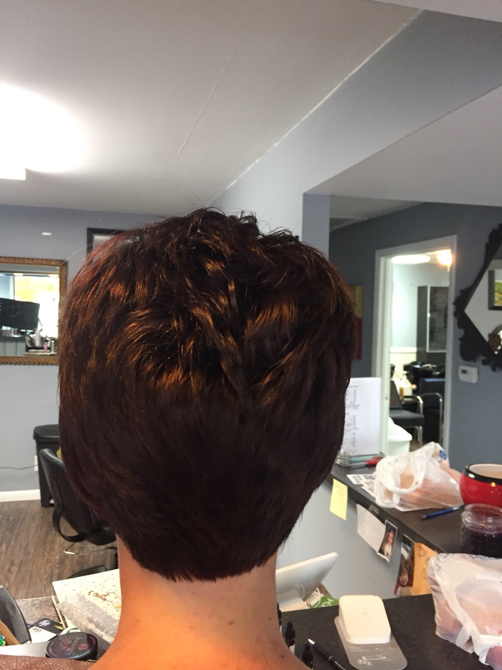 Shear Beauty Hair Designs In Dwight Il Vagaro